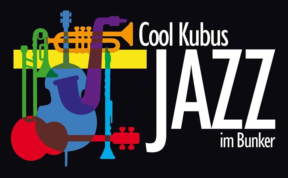 Cool Kubus Jazz 21.08.2020